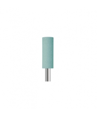 Fraise céramique CeraPro Cylindrique 8001.050HP