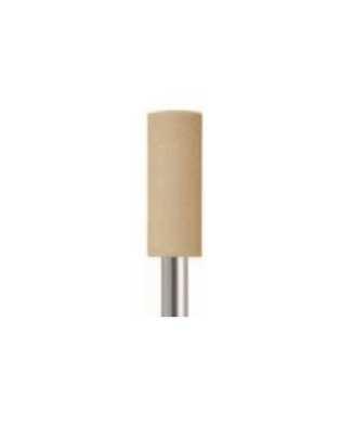 CeraStar Cylindrique
