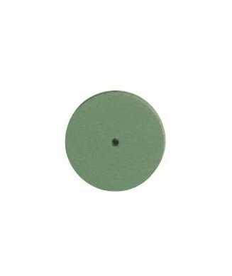 Goldstar – Vert - Finition, élimine les rayures, assure le lissage